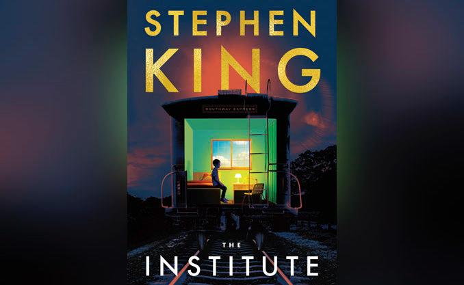 Book Review, Book Reviews, The Travel Bug Bite