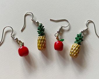 Apple Picking, Apple Picking at Narrow Lane Orchard: Rhode Island, Travel, Reviews, Bugs & More!