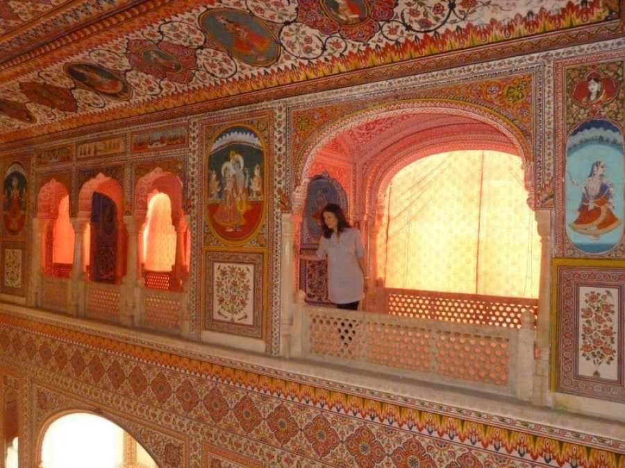 Durbar-Hall-samode-Palace