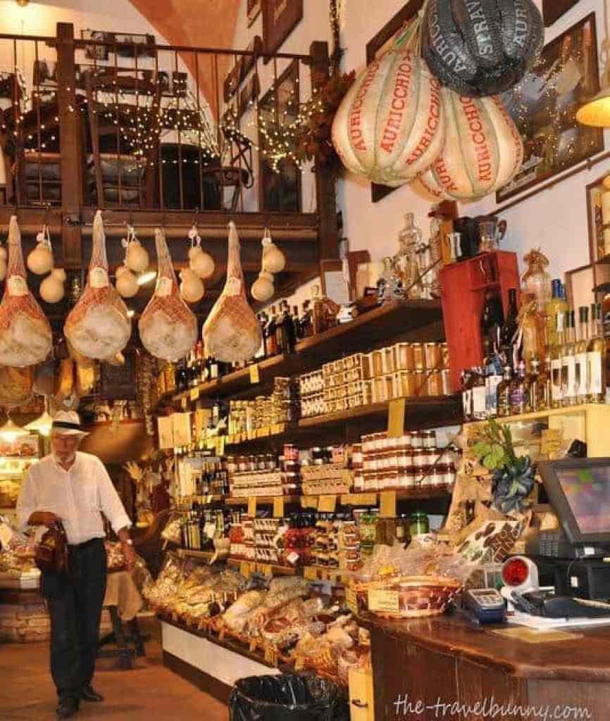 italian-deli-bologna