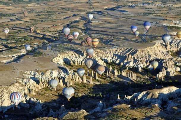 Ballooning (4)