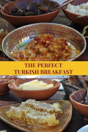 turkish-breakfast