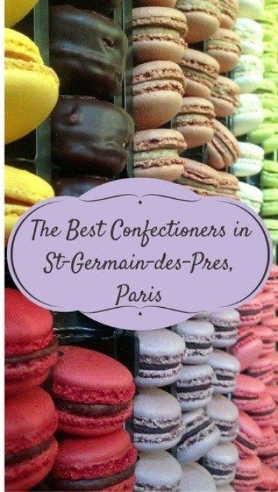 paris-chocolate-shops