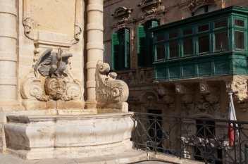 Valletta Buildings1