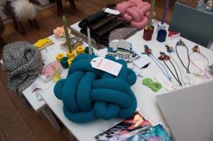 celandic Craft and Design