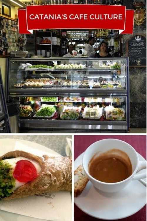 catania-cafe-culture