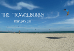 Travelbunny February 2015