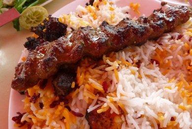 Koobidah-kebab-dubai-food