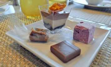 cruise-shop-dessert
