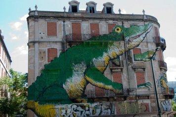 Erica Il Cane-street-art