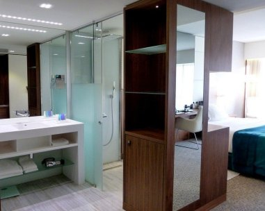 Sana-epic-hotel-bathroom-lisbon