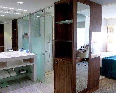 Sana-epic-hotel-bathroom-lisbon