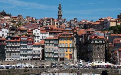 A Porto Photo Tour