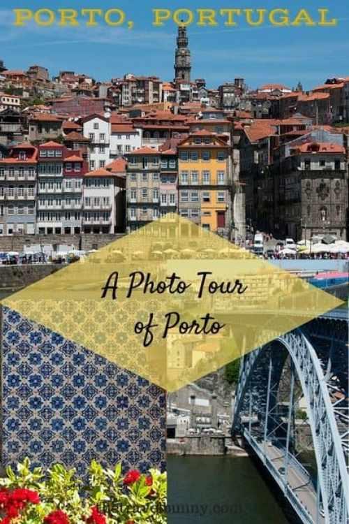 porto-photo-montage