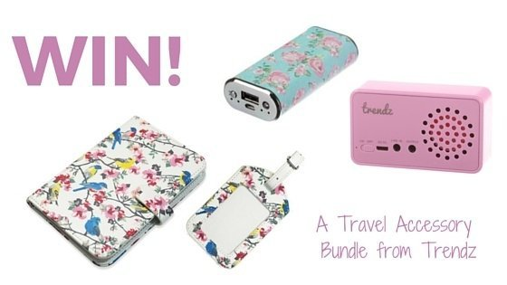 win-travel-accessory-bundle