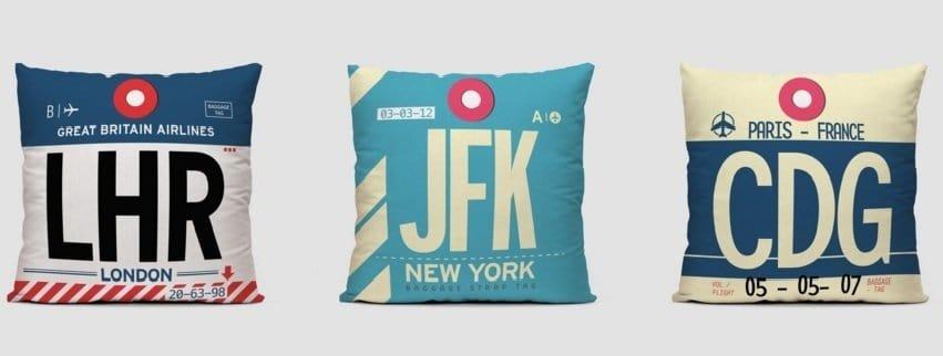 airport-code-cushions