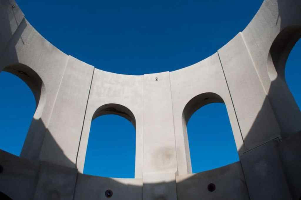 coit-tower-open-air-roof