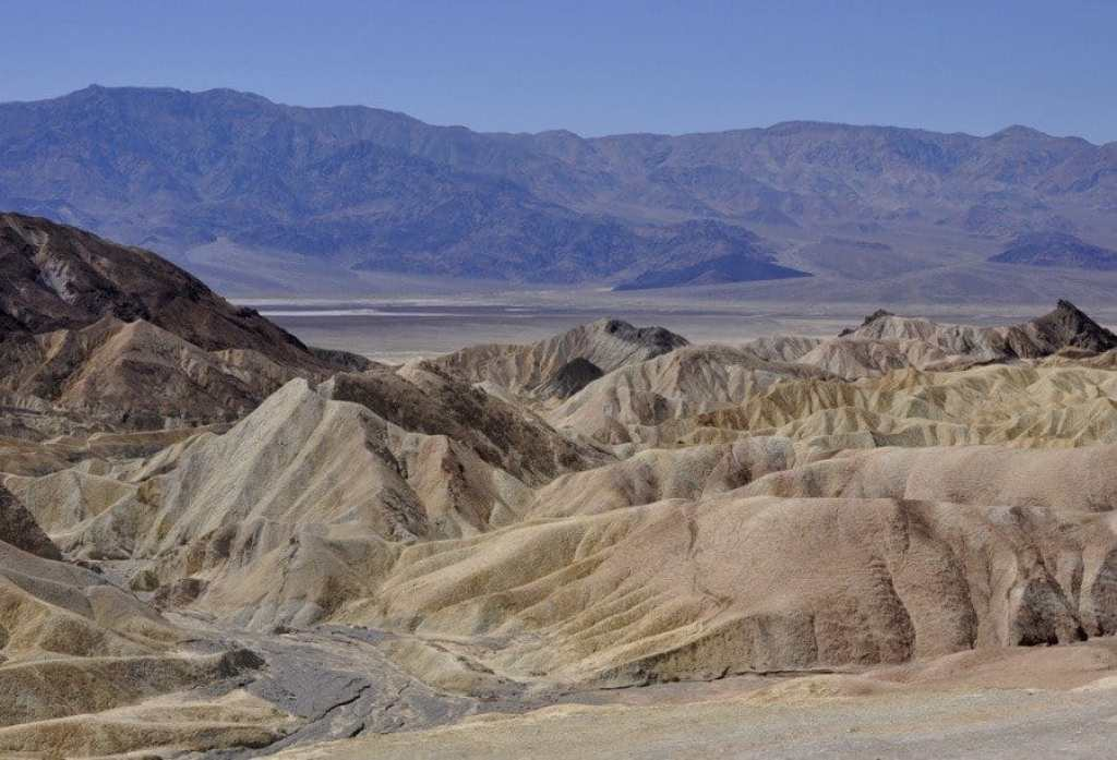 Zabriskie-Point-Death-Valley