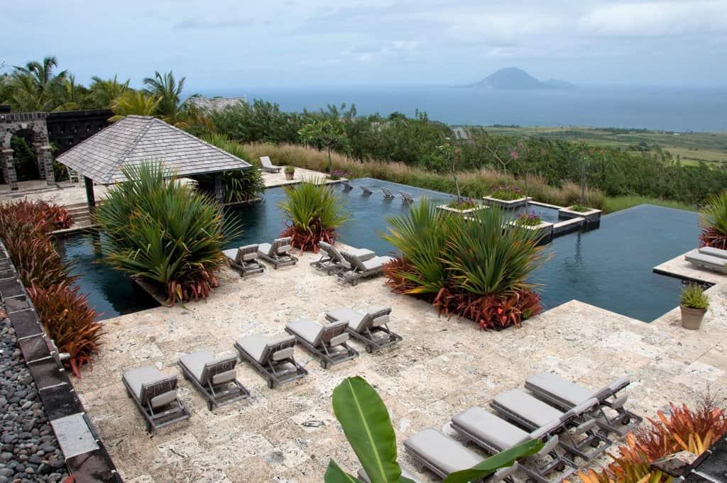 Terrace-Belle-Mont-St-Kitts