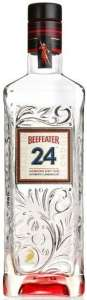 Beefeater-24-Gin-Bottle