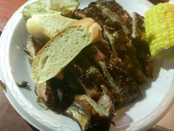 BBQ-ribs-st-kitts-restaurant