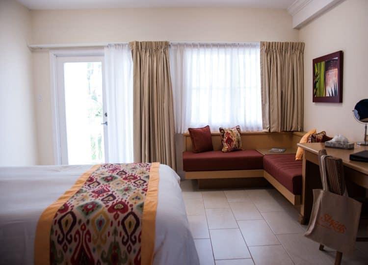 Luxury-Poolside-Room-Ocean-Terrace-Inn