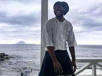 arthur's-chef-st-kitts-restaurant
