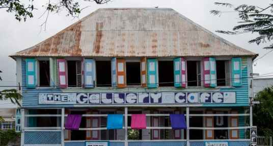 gallery-cafe-st-kitts (2)