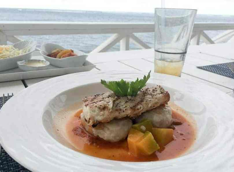 st-kitts-restaurant-wahoo