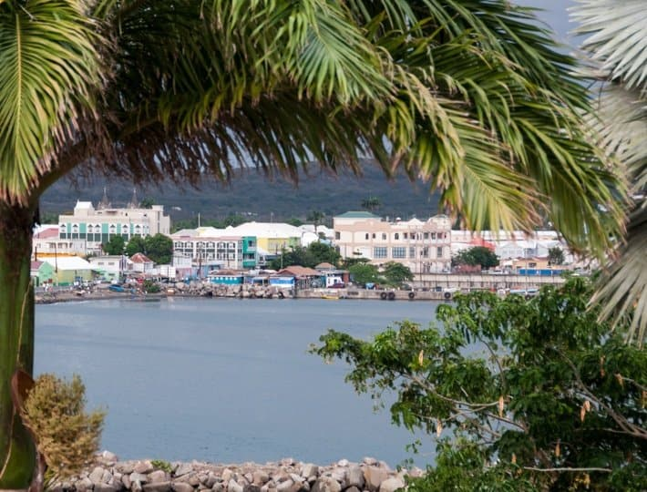 view-from-ocean-terrace-inn