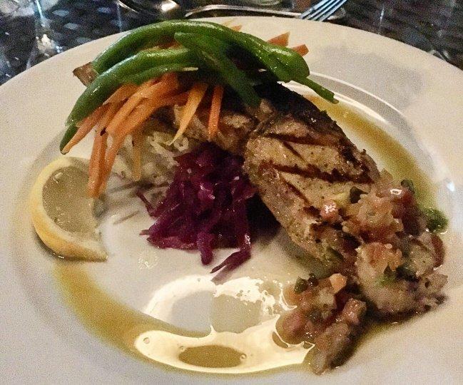 wahoo-fish-st-kitts-restaurant