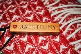 rathfinny-room-key