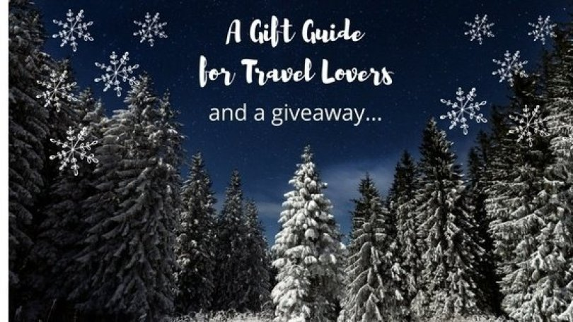 gift-guide-for-the-travel-lover