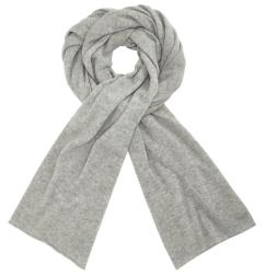 grey-cashmere-travel-throw