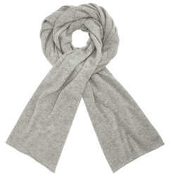 grey-cashmere-travel-throw