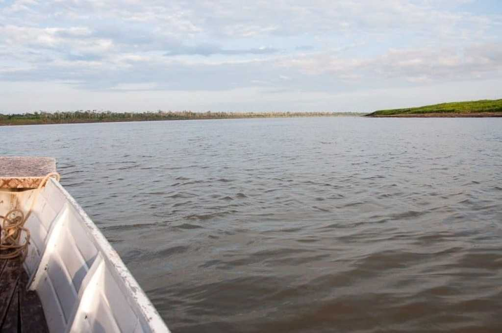 the-amazon-river