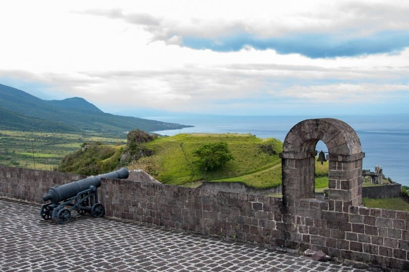 brimstone-hill-fortress-st-kitts