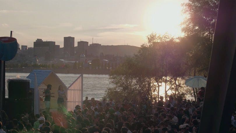 quebec-music-festival