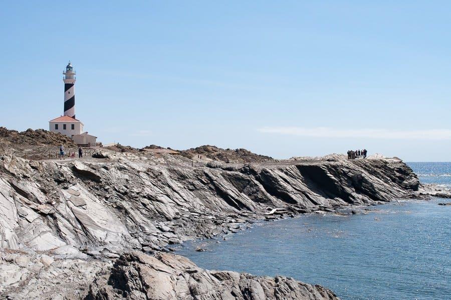 Reasons you need to visit Menorca - Part 2