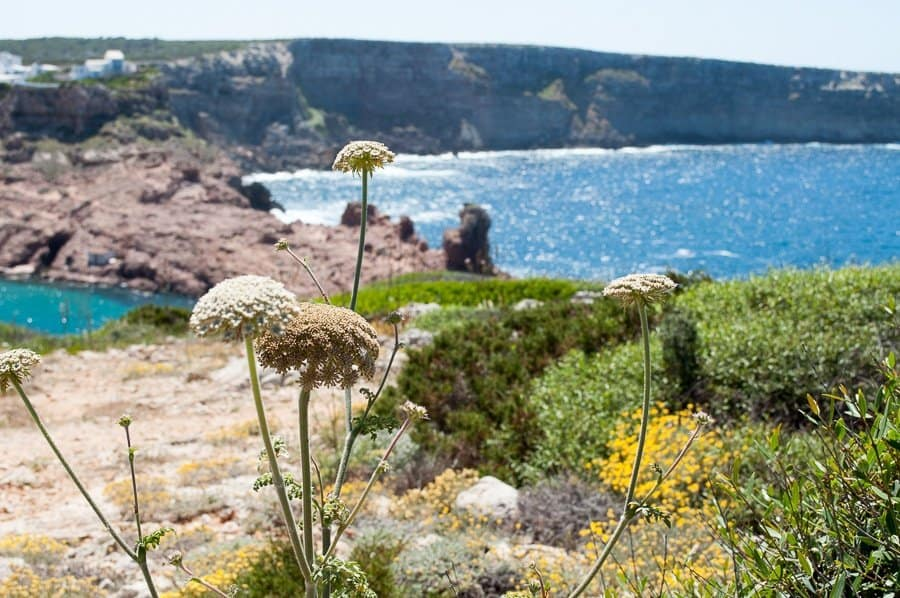 Reasons you need to visit Menorca – Part 1