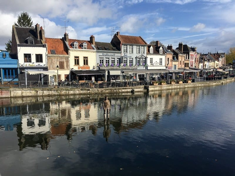 Northern France – Exploring Hauts-de-France