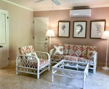 Cobblers Cove Boutique Hotel Barbados