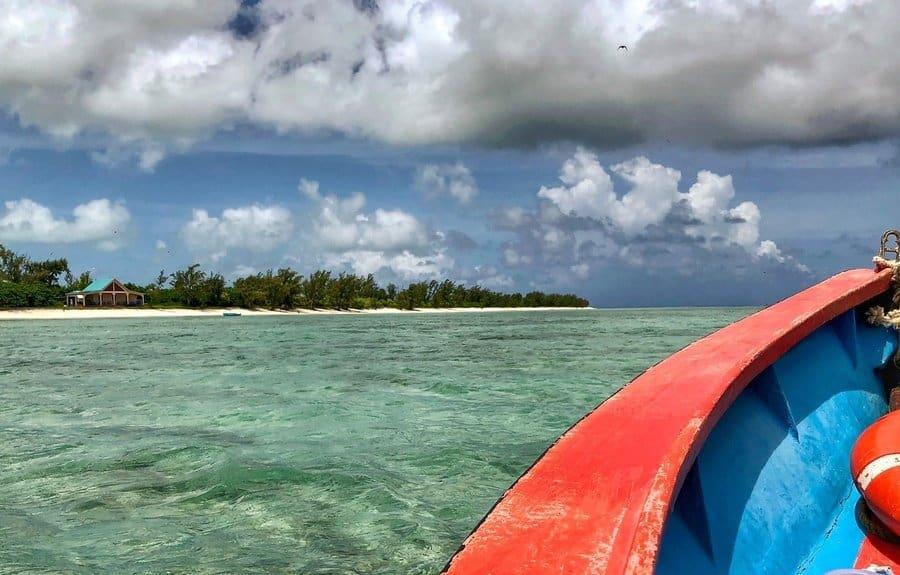 Coco-Island-Rodrigues