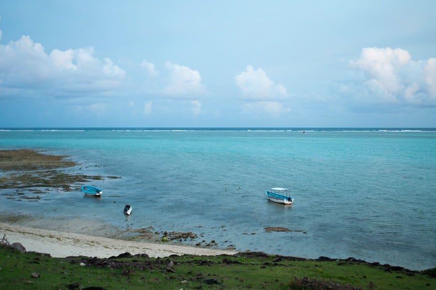 Rodrigues-Island-Indian-ocean