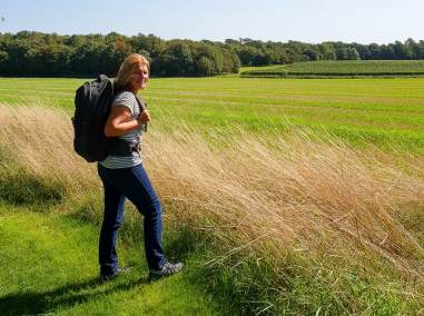 The Best Travel Backpack for Women – tips and buying guide
