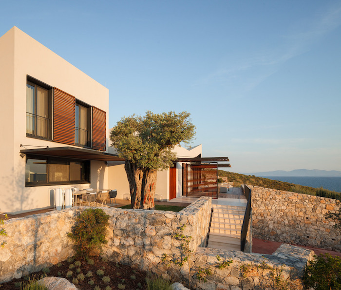 Canyon Ranch opens in Turkey