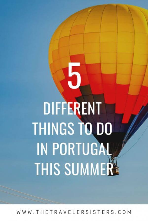 5-Different-things-to-do-in-portugal-this-summer