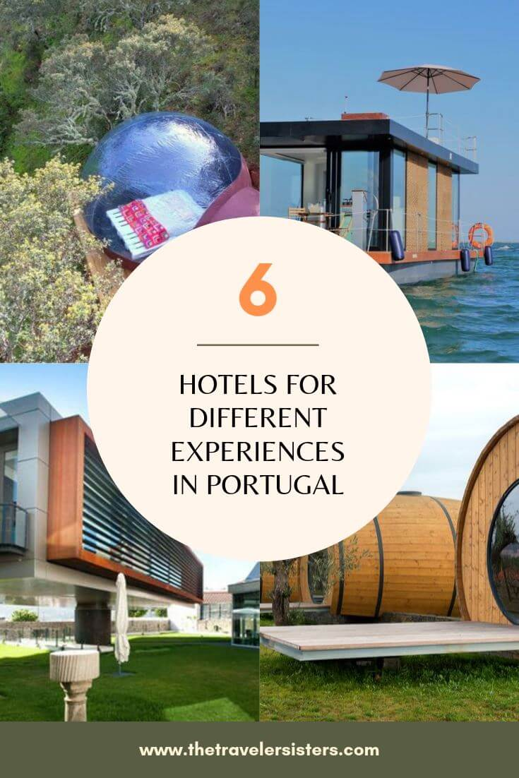 6-hotels-for-different-experiences-in-portugal