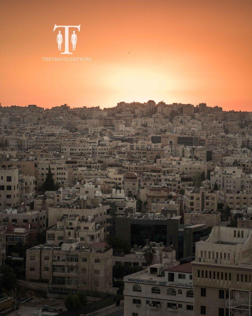 amman-the-capital-of-jordan