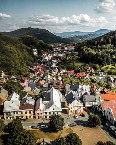 Visit-Ostrava-czech-republic